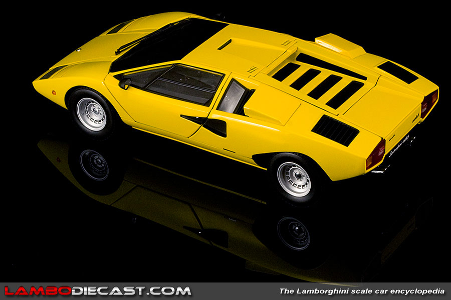 lamborghini countach original price 1981 lamborghini countach lp400s series 2 low body for sale. Black Bedroom Furniture Sets. Home Design Ideas