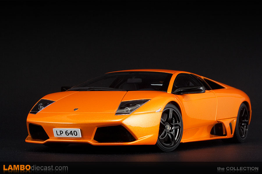 File:Lamborghini Murcielago orange vl 1024x768.jpg - Wikimedia Commons