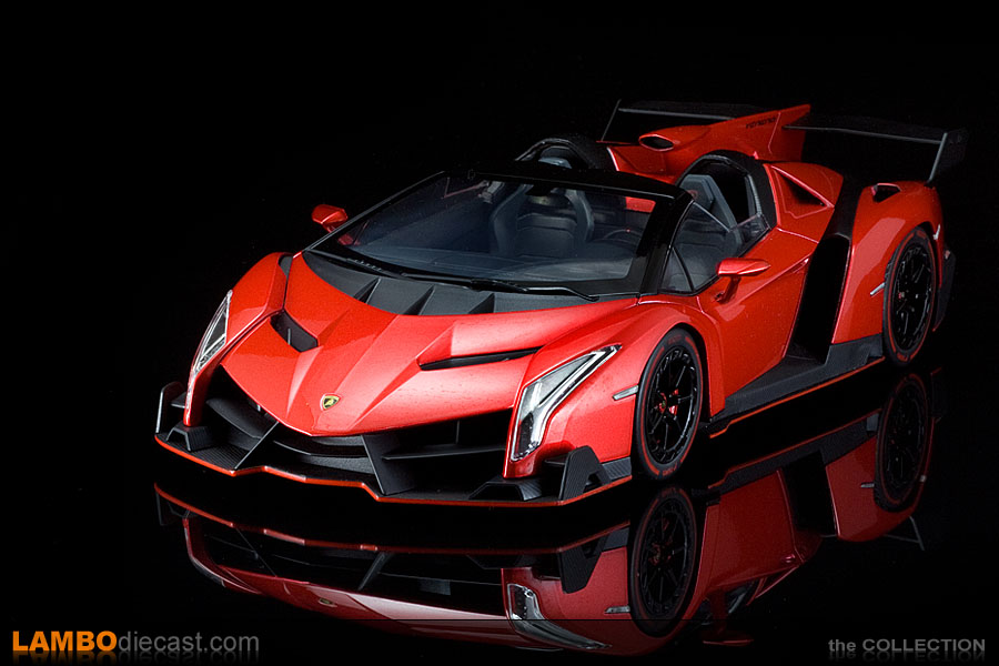 lamborghini veneno black and orange. lamborghini veneno lp7504 roadster black and orange r