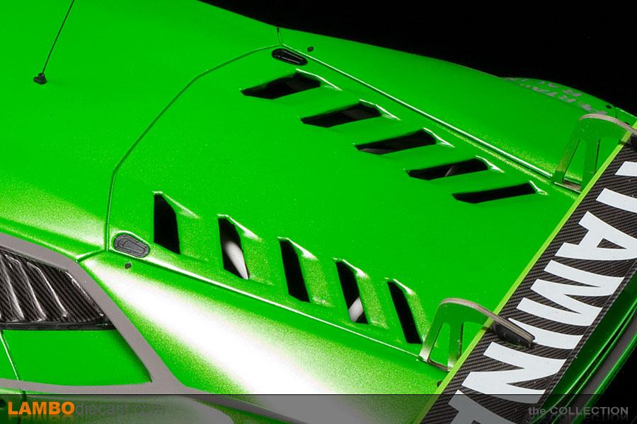 lamborghini huracan gt3 cockpit hurac n gt3 lamborghini squadra corse vergleich porsche 911. Black Bedroom Furniture Sets. Home Design Ideas