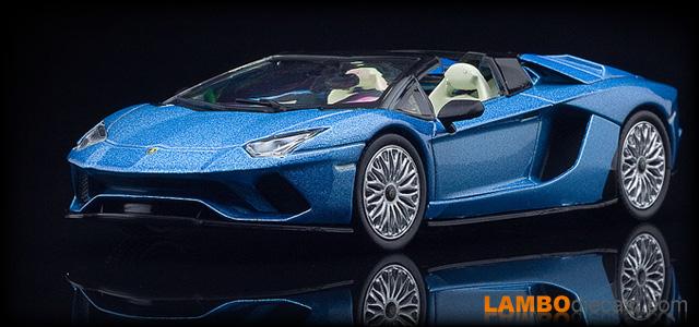 Lamborghini Scale Cars And Die Cast Models At Lambodiecast Com
